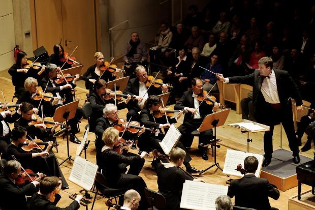 Elbphilharmonie Hamburg Hamburg Eine GroßE Auswahl An Modellen National Youth Orchestra Of The United Sta..