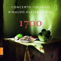 RONDO - Das Klassik & Jazz Magazin